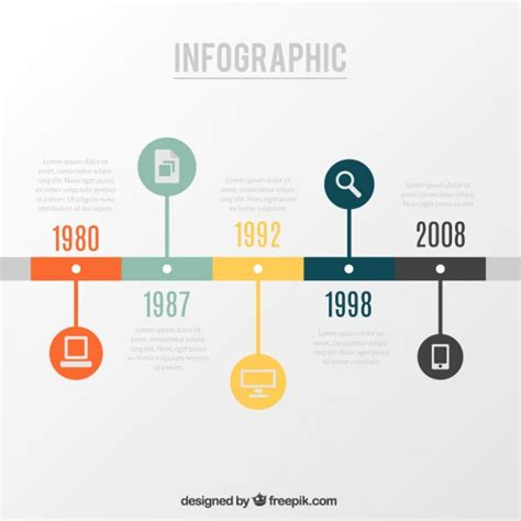 design brief timeline timeline vectors photos and psd files free download