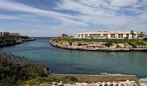 port ciutadella hotel menorca hotel port ciutadella ciudadela spain hotelsearch