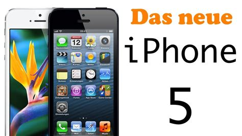 wann gibt es das neue iphone 6 das neue quot iphone 5 quot
