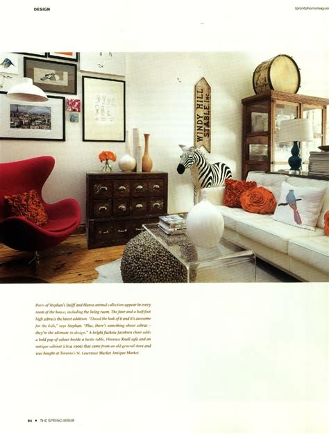 home decor magazines toronto 117 best our designs images on pinterest colorful houses
