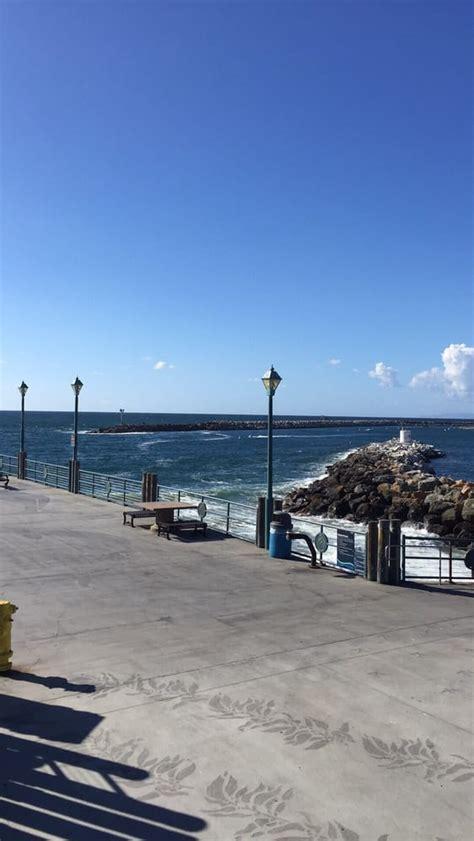 Redondo Beach Inn Pch - redondo inn suites 25 photos 27 reviews hotels 711 s pacific coast hwy