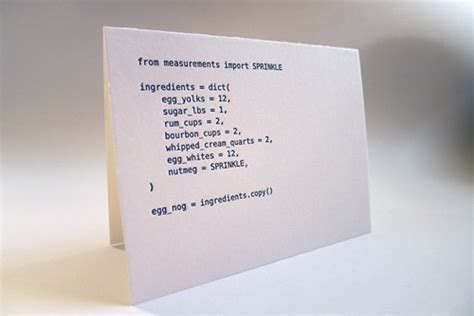 greeting cards   nerdy web developers designtaxicom