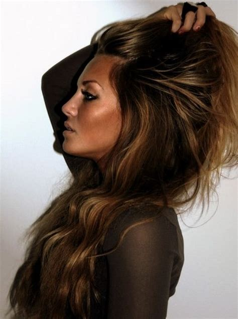 hair coloring hair hairtalk 174 71259 174 best ombre illumination highlights images on
