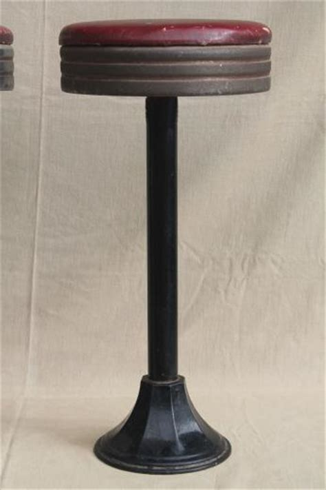 antique cast iron bar stools industrial vintage metal stools antique cast iron bar