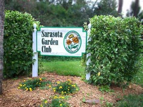 sarasota garden club fl top tips before you go with