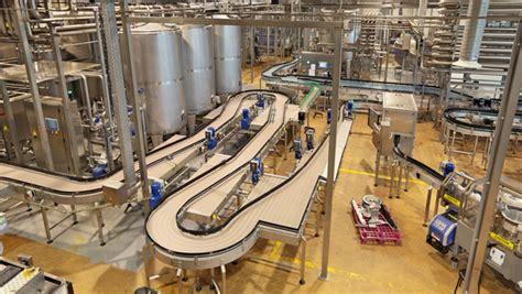 sanificazione industria alimentare sanificazione nelle aziende alimentari criticit 224