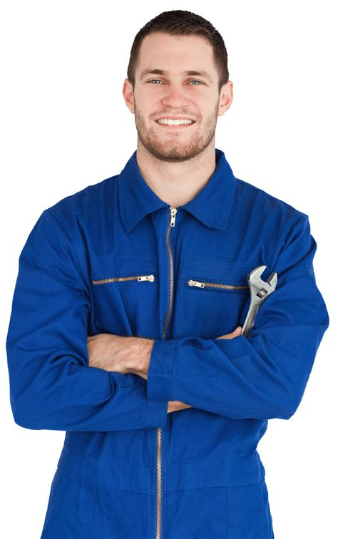 Affordable Plumbing Jacksonville Fl by Affordable Plumbing And Repair Jacksonville Nc Affordable