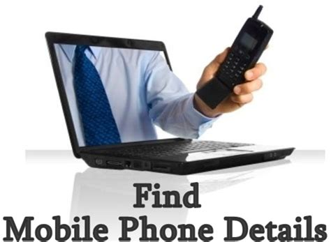Search Mobile Number Details Address Find Mobile Number Owner Details Like Name Address