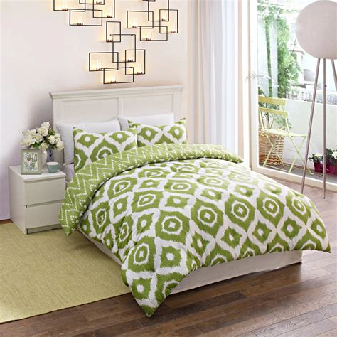 design studio home collection bedding design studio home collection forter set homemade ftempo
