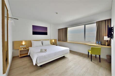 agoda pekanbaru whiz hotel sudirman pekanbaru pekanbaru promo harga