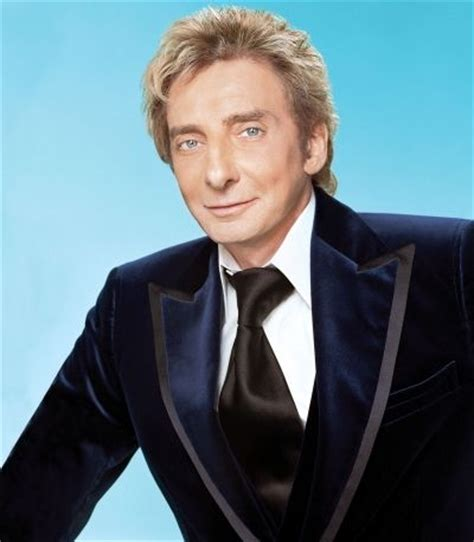 barry manilow she s a 58 best images about barry manilow on without