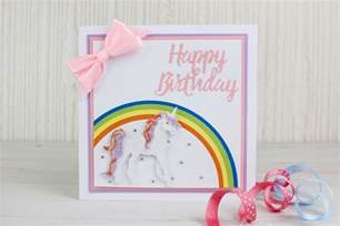 how to make birthday cards tattered lace trend gallery hobbycraft
