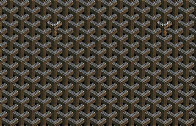 goyard pattern name comme des garcons wallpaper downloadwallpaper org