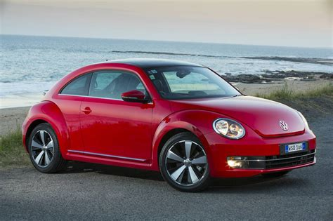 Volkswagen Beetle 2013 by Volkswagen Cars News 2013 Beetle Launched In Australia