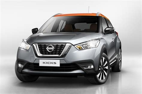 kicks nissan price nissan kicks suv india launch release date price