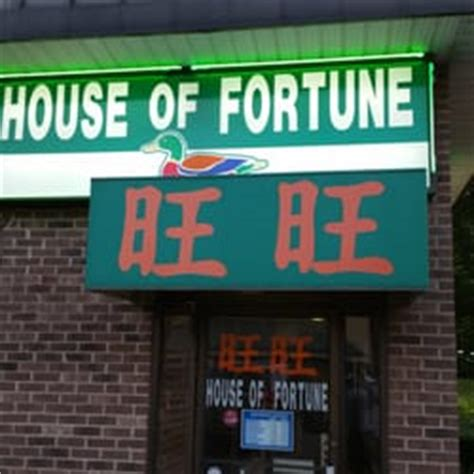 house of fortune mclean house of fortune 203 photos 204 reviews chinese