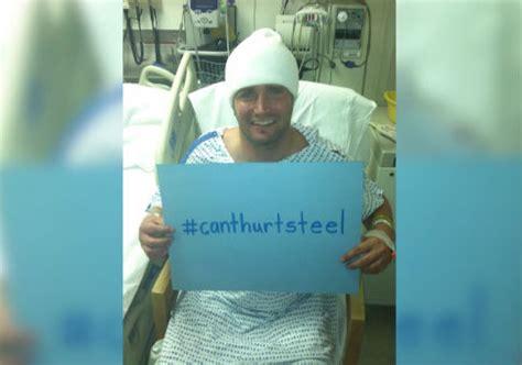 brain tumor when to euthanize marine brain cancer survivor to fight euthanasia in d c