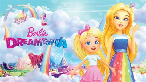film barbie 2017 watch barbie dreamtopia 2016 full movie online watch barbie