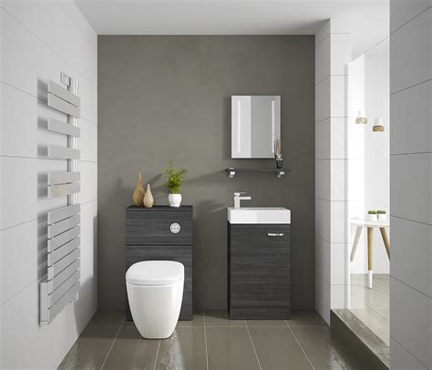 Made To Measure Bathroom Furniture Think Kitchens Made To Measure Bathroom Furniture