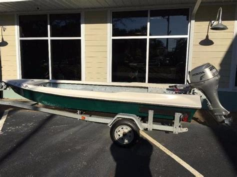 fast boats sale fast boats for sale boats