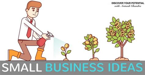 building your small business ideas with a business plan 60 small business ideas with low investments that are successful