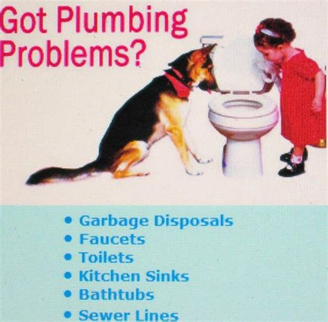 quotes about plumbing quotationof