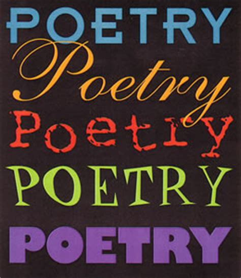 through poetry in written english and british sign language bsl looking for the poetry in weho parking wehoville