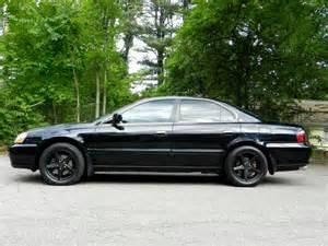 Acura Mdx Torque Converter Recall 2012 Acura Tl Torque Converter Problems Autos Post