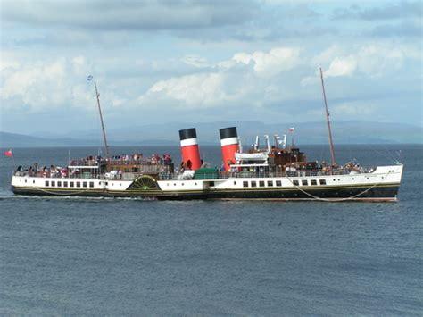 the waverley boat optimo news
