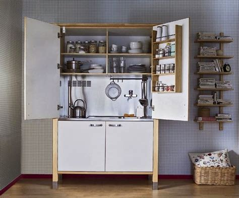 ikea small kitchen design ideas storage for a small kitchen popsugar home