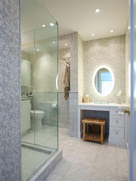 choosing a bathroom vanity design choose floor plan undermount bathroom sinks design choose floor plan a room