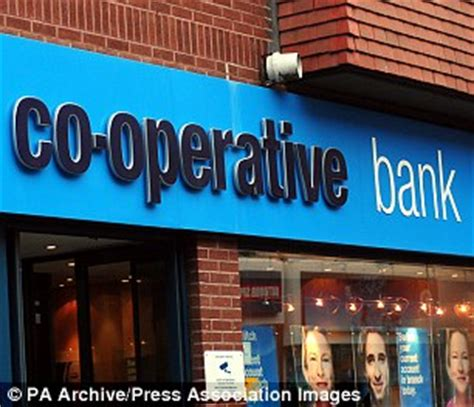 call cooperative bank co operative bank and lloyds tsb suffer temporary system