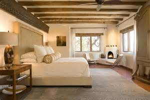Santa Fe Home Designs samuel design group world class design from santa fe