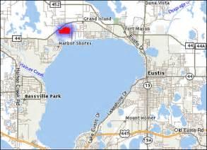 central florida home showcase homes grand island oaks