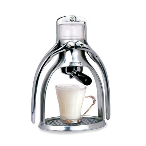 rok espresso maker rok espresso maker accessories rok presso touch of