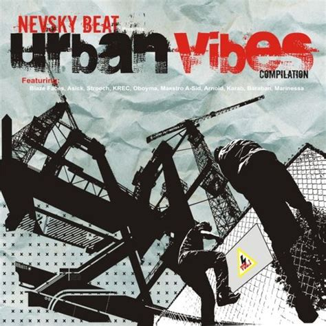 coldplay yellow mp3 download jungle vibe гуфа последний альбом prikazmeeting