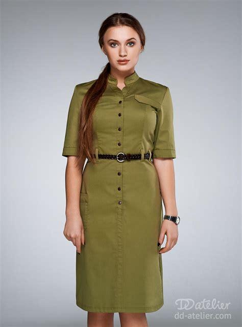 Syafira Dress vintage on gunne sax vintage