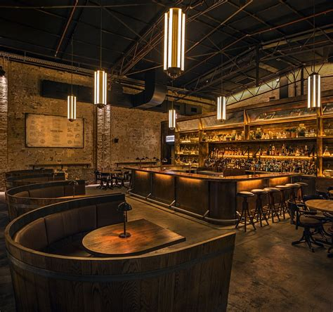 bar designs the winners of the world s best restaurant and bar designs