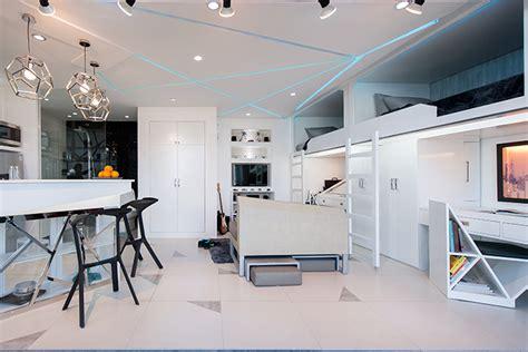 asian design best condo design joy studio design gallery best design 25 sqm condo designs joy studio design gallery best design