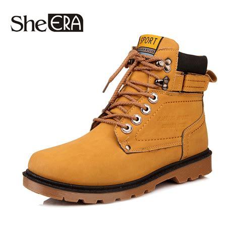 aliexpress buy winter warm shoes 2016 fashion