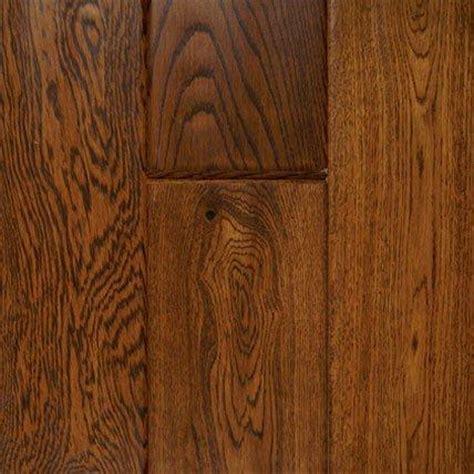 Distressed Honey Oak Flooring - garrison valley hardwood flooring collection