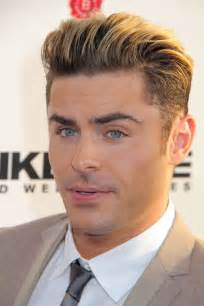 zac efron hairpiece zac efron hairstyle 2017 different wodip com