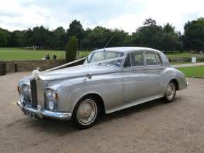 Rolls Royce Motor Cars Island Rolls Royce Motor Cars Island Bespoke 2016 Car