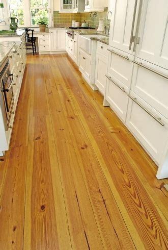 carlisle wide plank pine flooring pine kitchen carlisle wide plank flooring