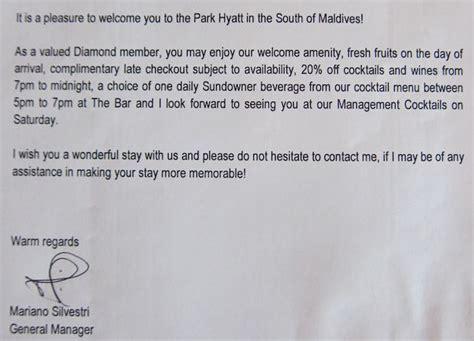 Square Bath Shower review park hyatt maldives park villa one mile at a time