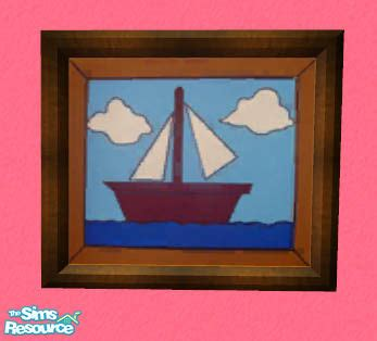simpsons boat picture simpsons sailboat picture impremedia net