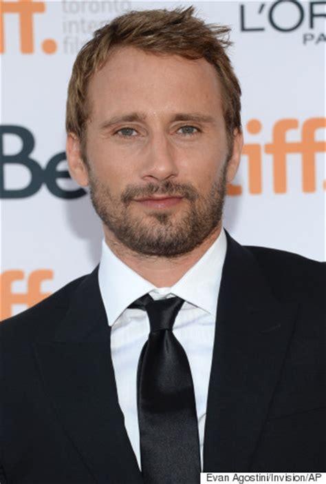 matthias schoenaerts imdb actor matthias schoenaerts live