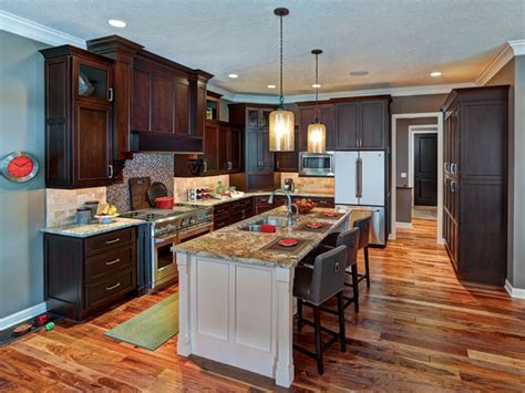 nw cabinetry