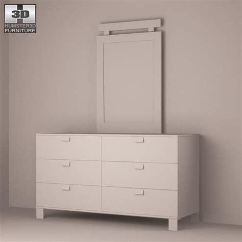 best rated bedroom furniture bedroom furniture 25 set 3d model hum3d