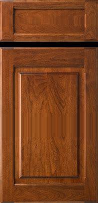 Radius Cabinet Doors Specialty Cabinet Doors Arched Radius Curved Mullion Etc